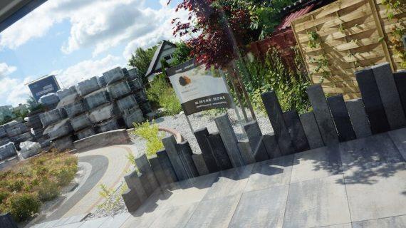 12-ogrod-pokazowy-polbruk