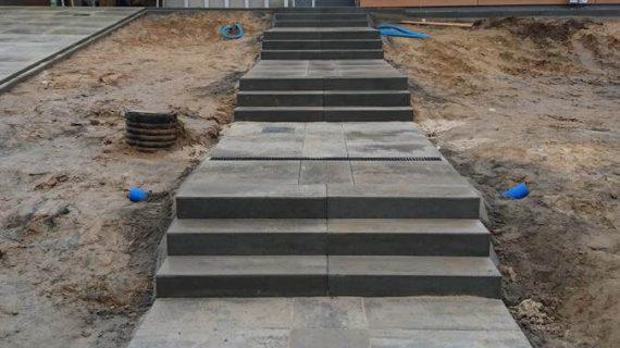 Siadło-schody 14