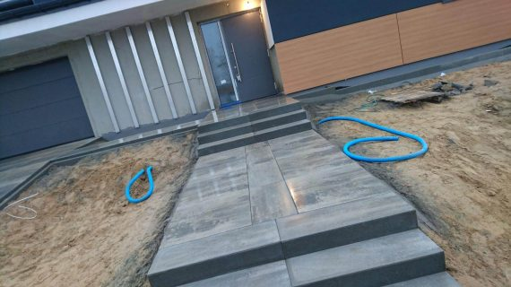 Siadło-schody 6