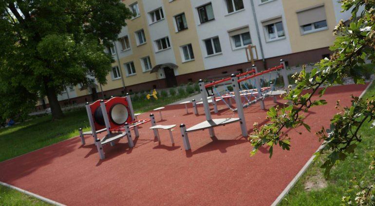 w-o-cia-ska (1)- title photo