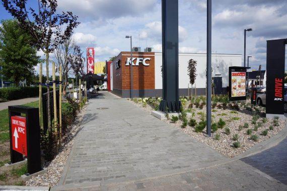 KFC mieszka (19)