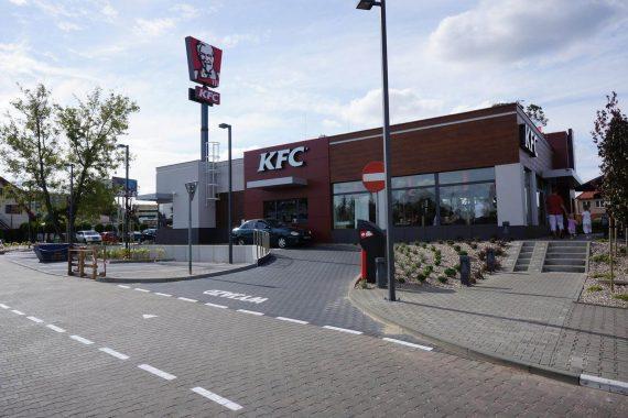 KFC mieszka (20)
