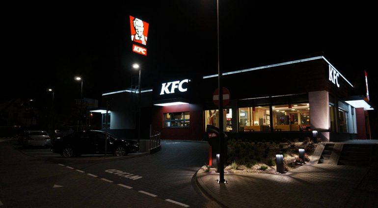 KFC mieszka (33) title photo