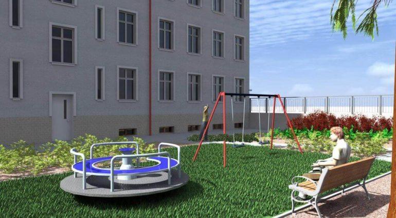 projekt-zielone-podwórka-ul.-Milczańska-Szczecin-foto-1-1024x683