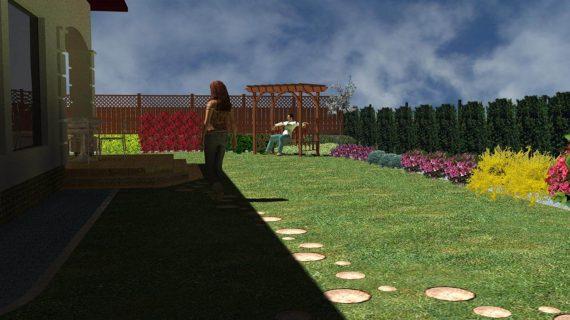 warszewo na stoku (5) title photo